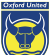 escudo oxford