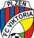 Escudo do Viktoria Plzen