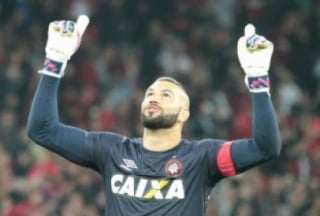 MOBILE Weverton