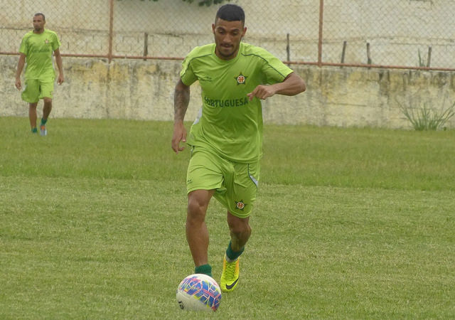 Maicon Assis