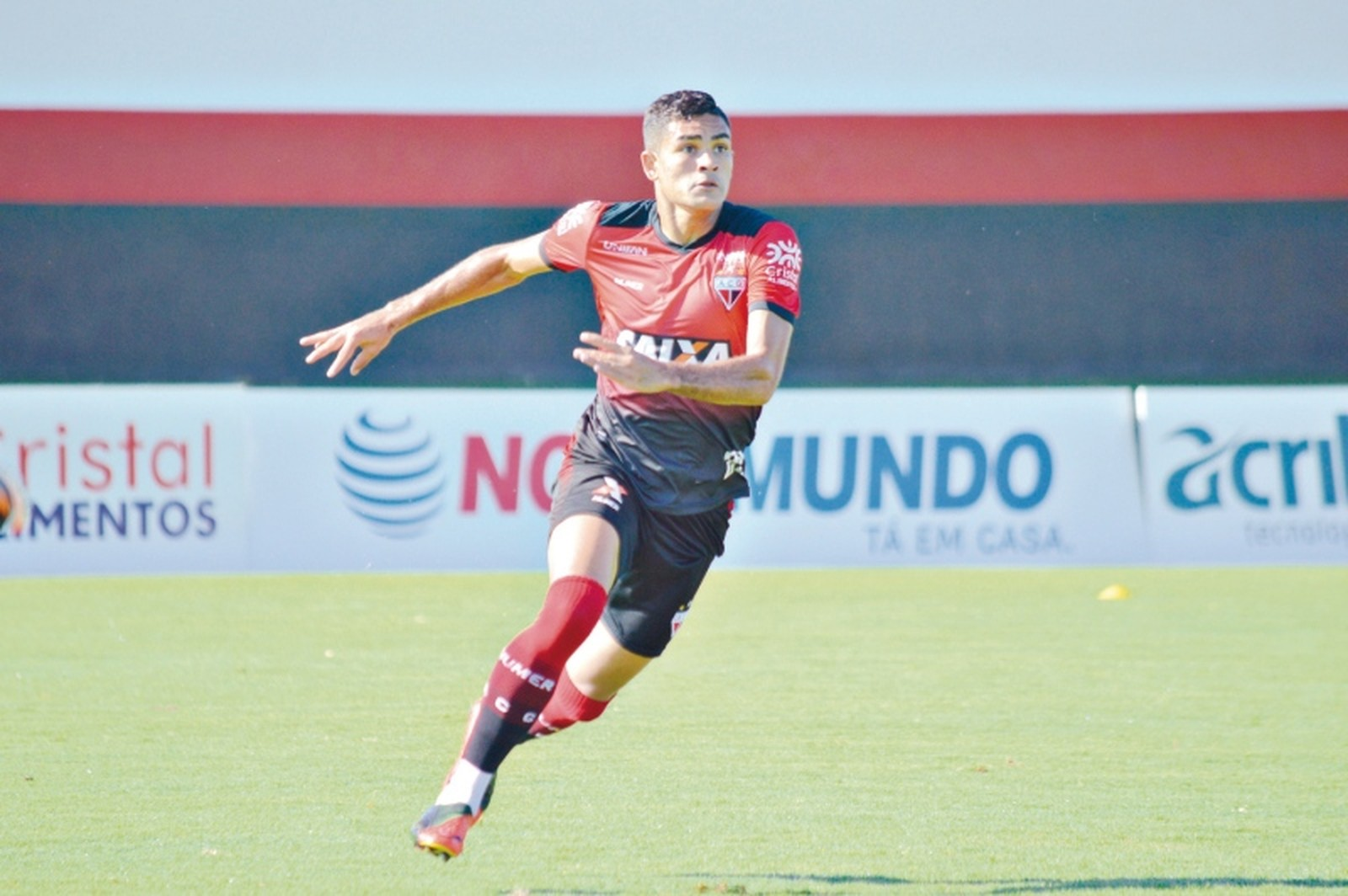 Junior Brandão